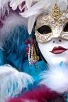 I Concerti di Carnevale - Le Quattro Stagioni