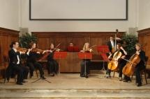 Le Quattro Stagioni di Antonio Vivaldi