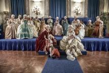 Baroque and Opera